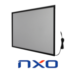 nxotouch